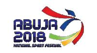 abuja-2018
