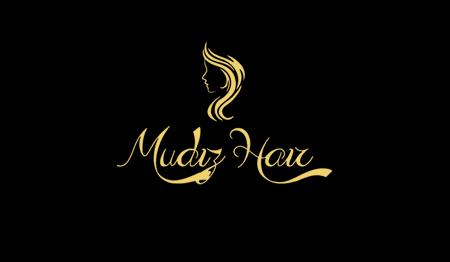 mudiz-hair