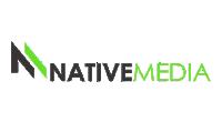native-media