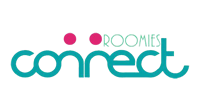 roomie-connect