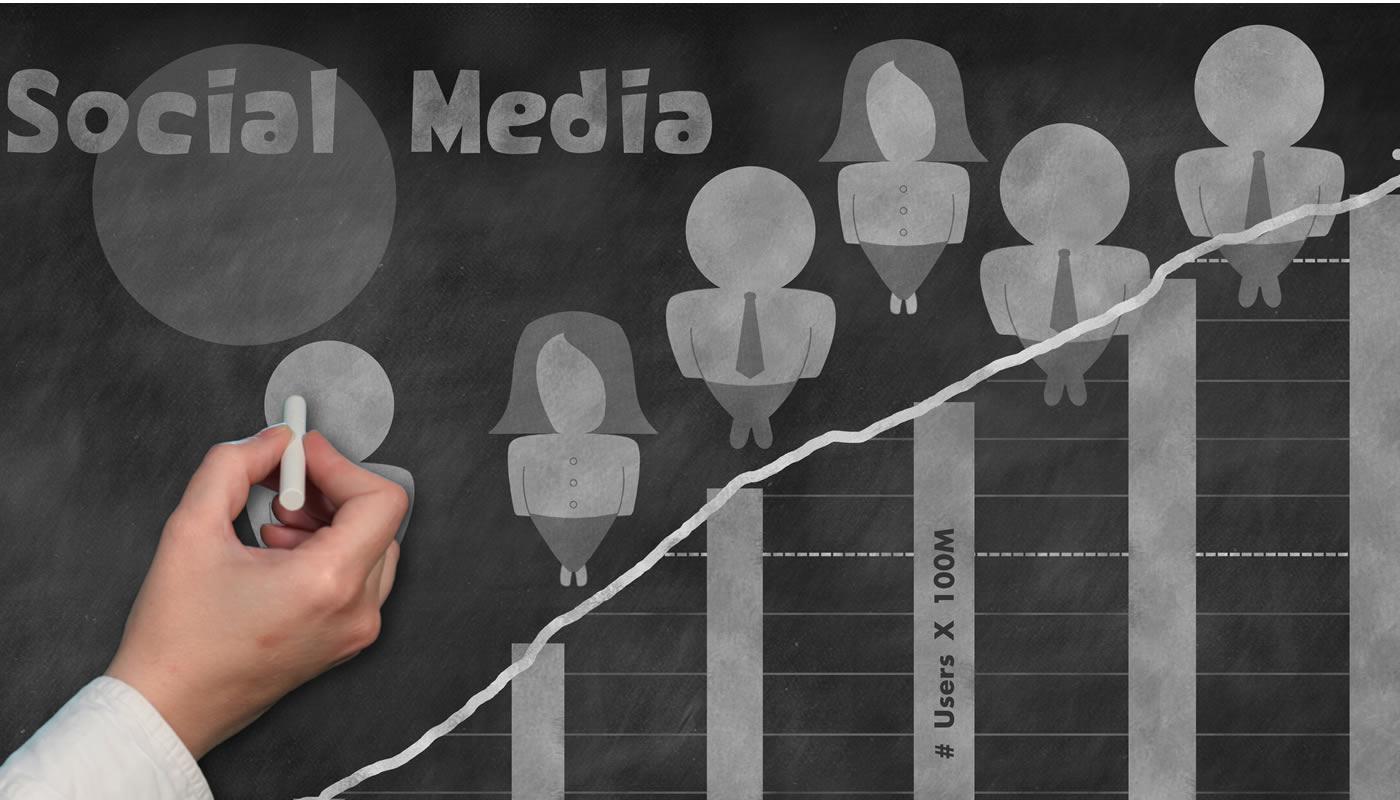socialmedia-management
